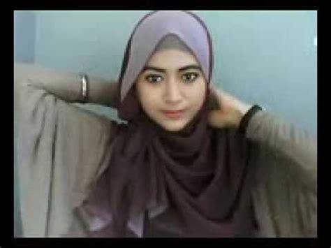 tutorial berhijab natasha farani hijab tutorial by natasha farani inspired fitriaulia youtube