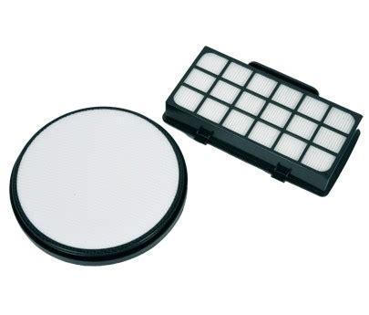 pachet filtru hepa si filtru lavabil rowenta x trem power cyclonic zr006001