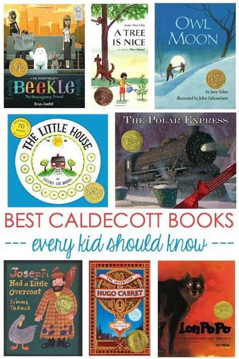 caldecott picture books 1000 ideas about worm crafts on preschool