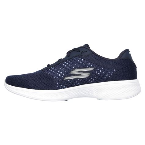 Skechers Walk 4 skechers go walk 4 exceed walking shoes
