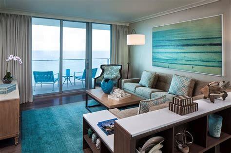 clearwater beach 2 bedroom suites clearwater beach 2 bedroom suites 28 images clearwater