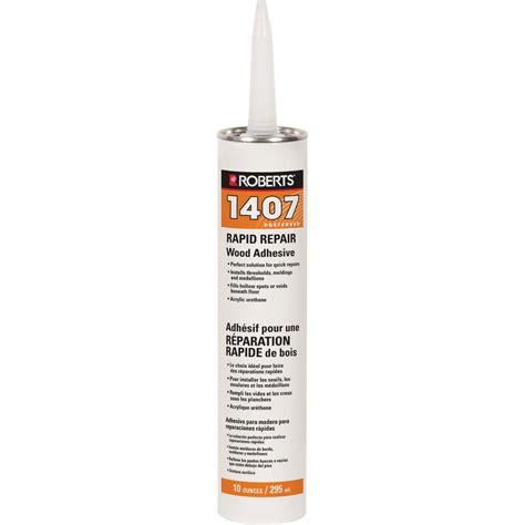 home depot adhesive numbers epoxy home depot nullisecond
