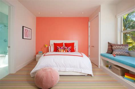 peach colored bedrooms 19 magnificent bedrooms designs with peach walls