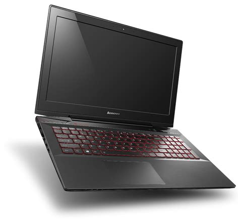 Laptop Lenovo Ideapad S210t Touchscreen lenovo ideapad y50 70 touch screen price in pakistan