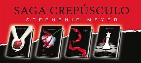 descargar el primer libro de crepusculo pdf descargar libro saga de crepusculo pdf gratis