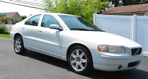 2005 volvo s60 awd 2005 volvo s60 awd 2 5t philly area volvo forums