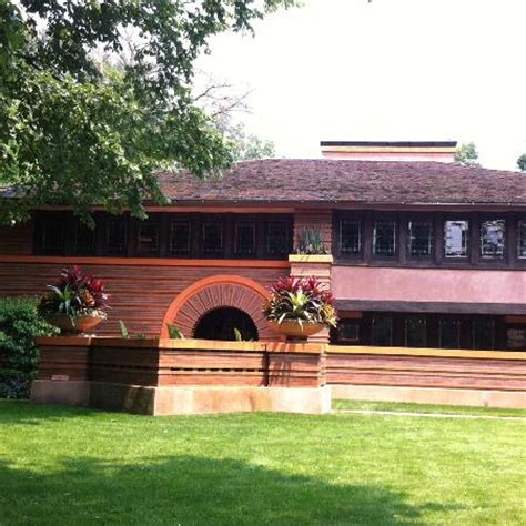 frank lloyd wright home decor decor picture of frank lloyd wright home and studio oak