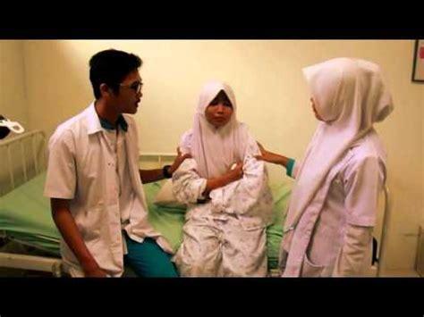 film pendek jogja film pendek kreatif mahasiswa stikes alma ata yogyakarta