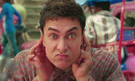film action aamir khan pk peekay aamir khan eyes action stills 12092 36 out