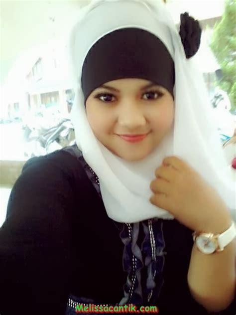 wallpaper cantik berhijab foto cewek cewek bening nakal part 1 hot girls wallpaper