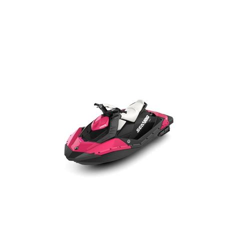 seadoo boat combo 7 best shuttle craft jet ski boat combo images on