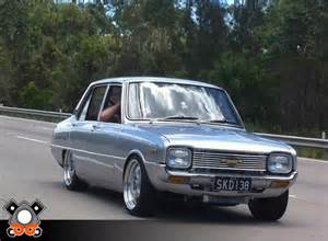 1970 mazda 1200 cars for sale pride and