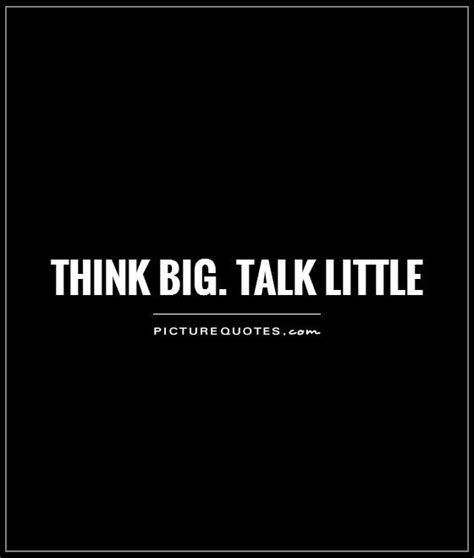 big quotes big quotes big sayings big picture quotes