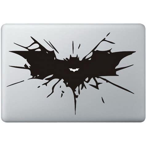 Lkw Aufkleber Joker by Batman Logo Macbook Aufkleber Macskins Macbook Aufkleber