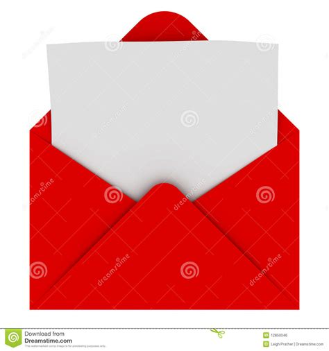imagenes sobre web 3 0 sobre con la carta en blanco