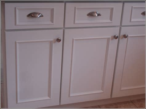 diy replacing kitchen cabinet doors and drawers fascinating diy kitchen cabinet doors most in demand home