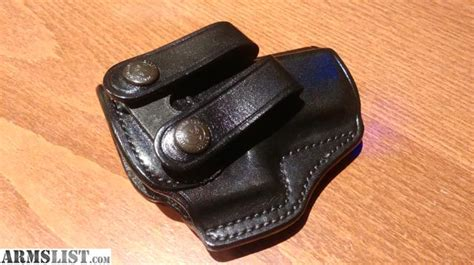 galco summer comfort glock 19 armslist for sale trade galco summer comfort iwb
