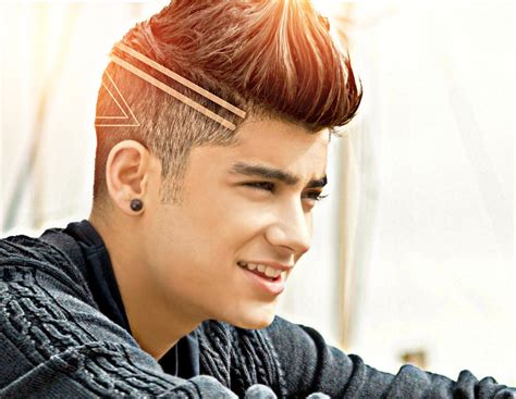 download hair style videos hairstyle image boy 2017 download men hairstyles and