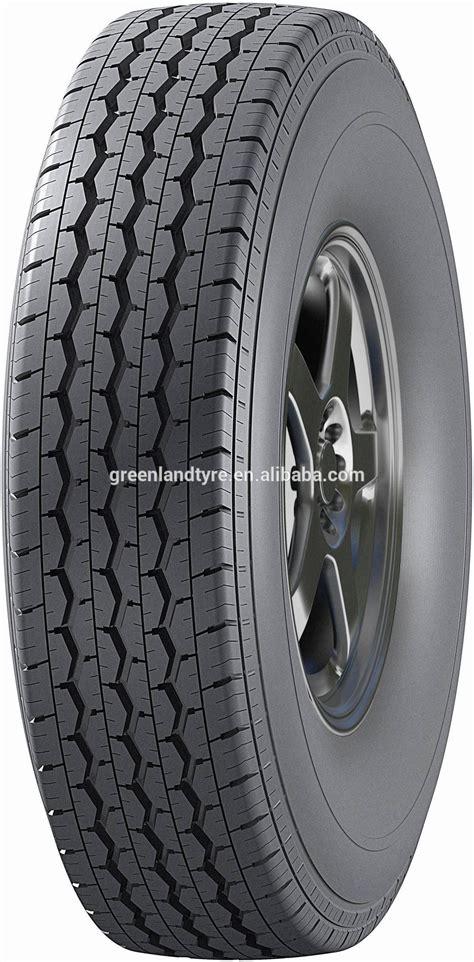 top light truck tires light truck tire 185r14lt companies looking for