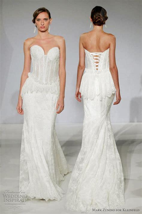 Wedding Dresses Kleinfeld by Zunino For Kleinfeld Wedding Dresses Wedding Inspirasi