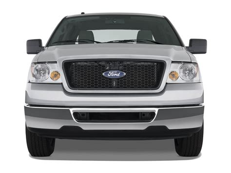 ford f150 recall 2013 ford f 150 brake recall html autos post