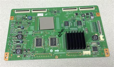reset samsung eeprom samsung le40a786r2fxxh co spowoduje użycie eeprom reset
