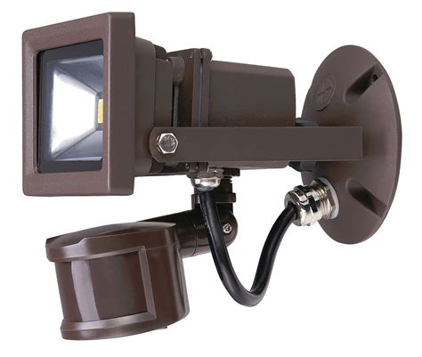 Outdoor Wall Mounted Flood Lights Outdoor Wall Mounted Flood Lights Bocawebcam