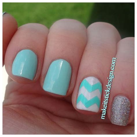 printable chevron pattern for nails creative nails large pattern chevron nail decals you