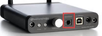 Passive Bookshelf Speakers Chromecast Audio Compatible Speakers And Cables