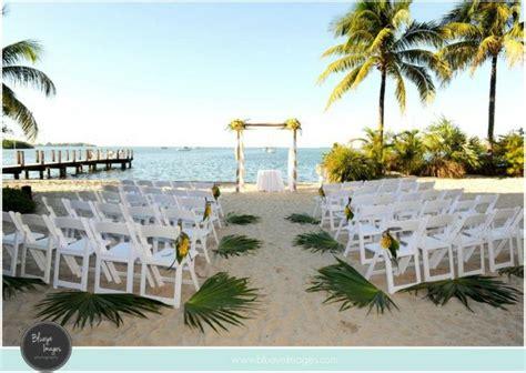 Wedding Planner Key West by Wedding Planner Wedding Planner Key West