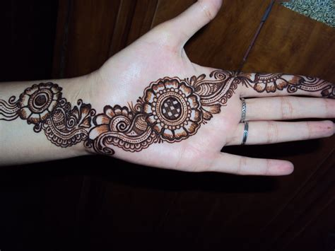 mehndi tattoo designs for hands mehndi designs for simple mehndi designs for