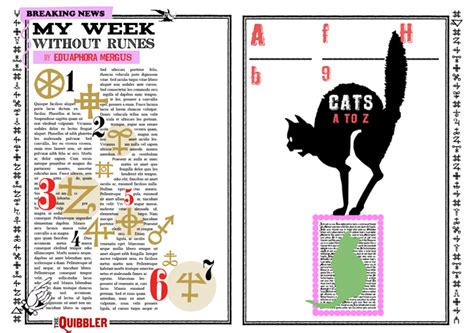 printable quibbler articles quibbler page by wiwinjer on deviantart