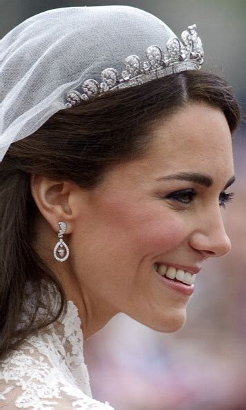 the hair world borrowed the 13 recommendations from kate middleton s wedding