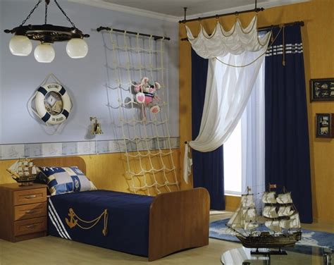 nautical decorating nautical room decor colorful kids rooms