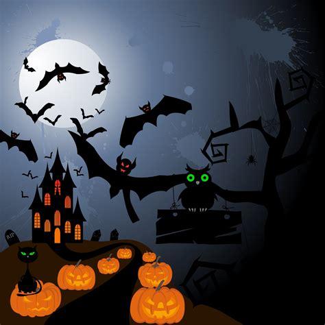 banco de im 225 genes para ver disfrutar y compartir las imagenes para celular de halloween banco de im 225 genes