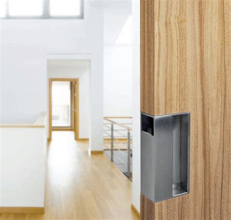 New Pocket new pocket door 96400 series dekkor