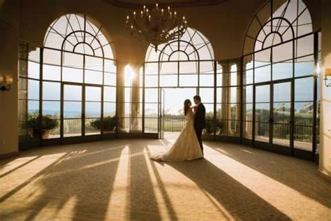 17 best ideas about california wedding venues on wedding locations california - Best Wedding Venues In Orange County Ca 2