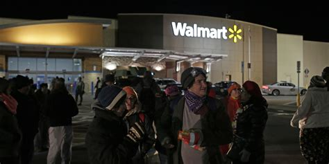 sports basement black friday ferguson protesters celebrate thanksgiving in a church