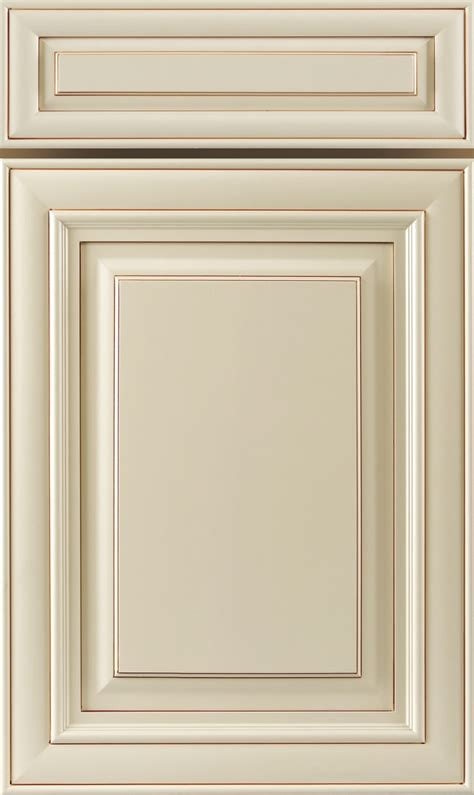 discount kitchen and bath cabinets wholesale kitchen cabinets cheap caroldoey cabinetry