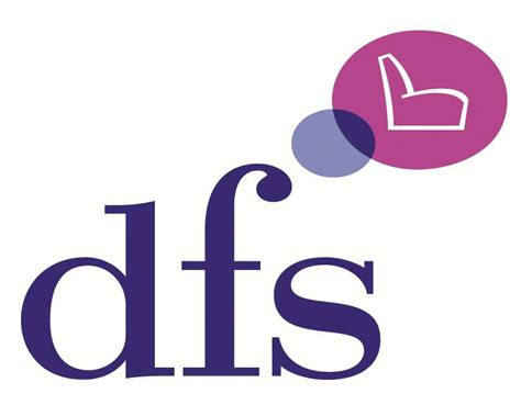 discount vouchers dfs dfs voucher code active discounts may 2015