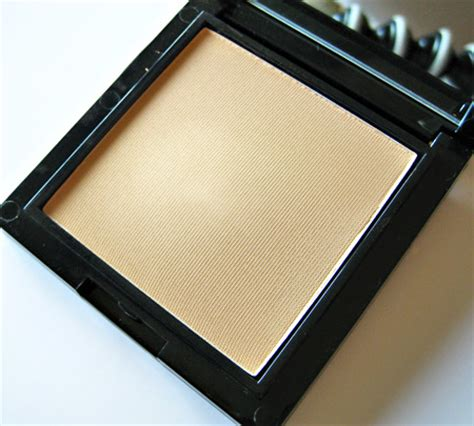 Cargo Bluray Hd Picture Pressed Powder Cargo Bluray cargo pressed powder ready for my up mr makeup and