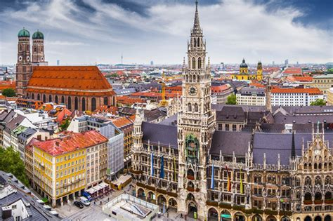 Appartments In Munich by A Guide To Finding Vacation Apartments In Munich Nunomad