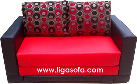 Foto Dan Sofa Bed sofa bed dan harganya hereo sofa