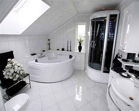 best bathroom ideas extraordinary the best bathroom designs ideas decobizz