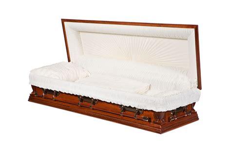 couch casket casket selections casket and urn catalog