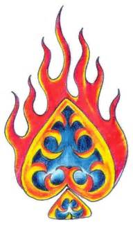 fire flames pictures cliparts co