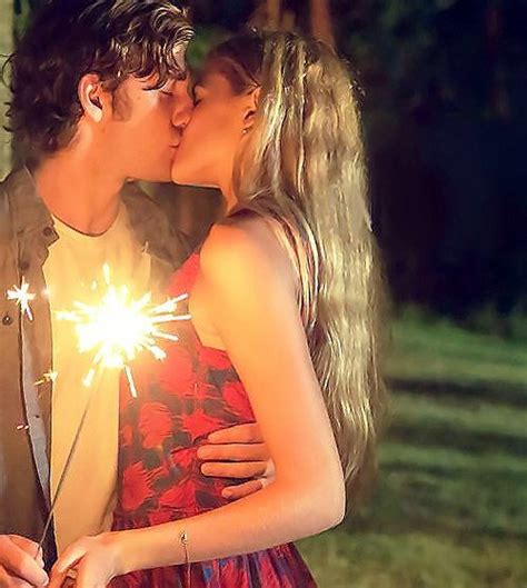 film endless love benang merah 18 best images about endless love