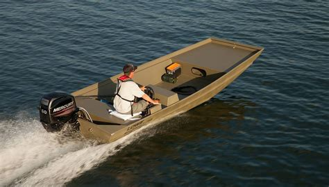 boat covers for jon boats boat covers for jon boat open