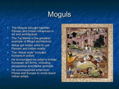 mughal and ottoman empires the gallery for gt mughal architecture motifs