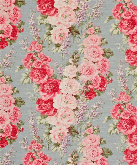 wallpaper flower vintage pinterest best 25 vintage floral wallpapers ideas on pinterest